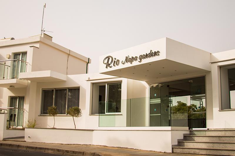 http://www.budavartours.hu/binaries//content/gallery/budavar/locations/accomodations/Ciprus/Ayia+Napa/rio-napa-gardens-hotel/image_2_11.jpg