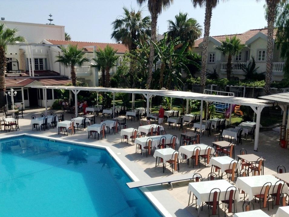 http://www.budavartours.hu/binaries//content/gallery/budavar/locations/accomodations/Ciprus/Kyrenia/L.A.+Beach+Resort/la-hotel1111.jpg