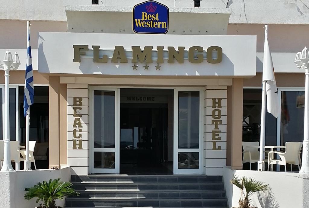 http://www.budavartours.hu/binaries//content/gallery/budavar/locations/accomodations/Ciprus/Larnaca/Flamingo+Beach+Hotel/20160322-125356-hotel-flamingo-flamingo-gallery-1.jpg