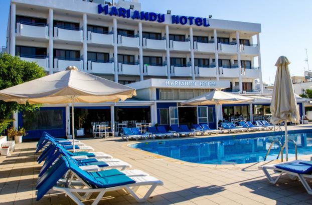 http://www.budavartours.hu/binaries//content/gallery/budavar/locations/accomodations/Ciprus/Larnaca/Mariandy+Hotel/mariandy-hotel-larnaca-ciprus12.jpg