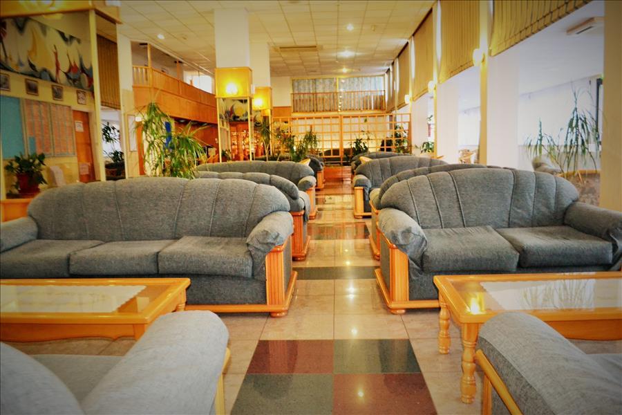 http://www.budavartours.hu/binaries//content/gallery/budavar/locations/accomodations/Ciprus/Protaras/Kapetanios+Bay+Hotel/kapetanios-bay-hotel-protaras-ciprus3.jpg