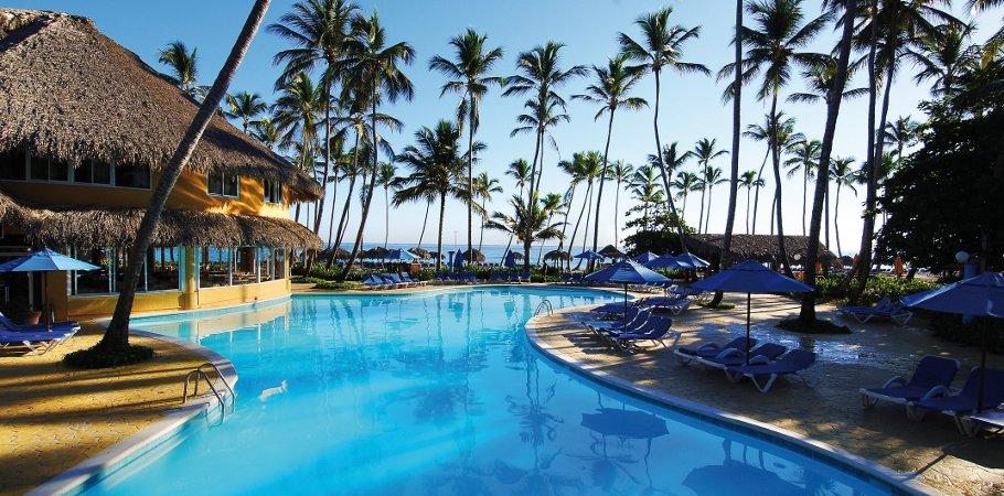 http://www.budavartours.hu/binaries//content/gallery/budavar/locations/accomodations/Dominikai+K%C3%B6zt%C3%A1rsas%C3%A1g/Punta+Cana/sunscape-bavaro-beach-ex-barcelo-dominican-beach/swimming-pool-hotel-barcelo-dominican-beach21-10277.jpg