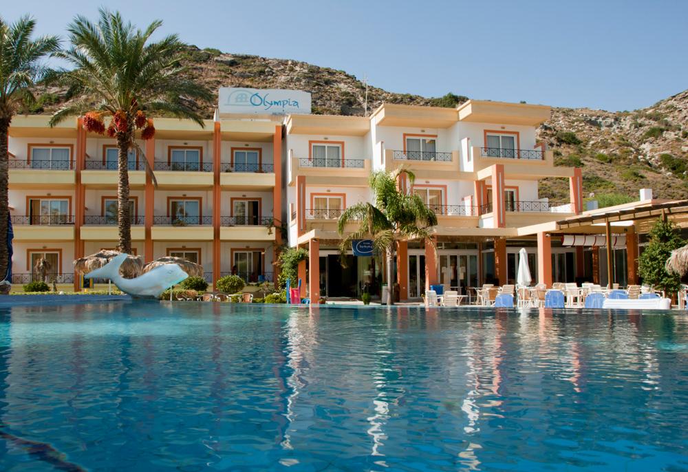 http://www.budavartours.hu/binaries//content/gallery/budavar/locations/accomodations/G%C3%B6r%C3%B6gorsz%C3%A1g/Faliraki/Olympia+Sun+Hotel/olimpia-sun-hotel-rodosz-faliraki-gorogorszag.jpg