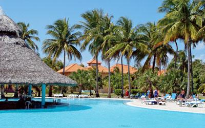 http://www.budavartours.hu/binaries//content/gallery/budavar/locations/accomodations/Kuba/Varadero/arenas-doradas-hotel-4-csillag/arenasdoradas.jpg