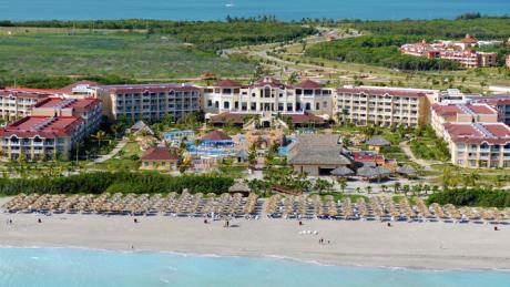 http://www.budavartours.hu/binaries//content/gallery/budavar/locations/accomodations/Kuba/Varadero/iberostar-laguna-azul-hotel-5-csillag/iberostar-laguna-azul-epulet.jpg