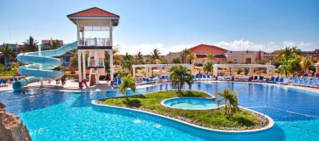 http://www.budavartours.hu/binaries//content/gallery/budavar/locations/accomodations/Kuba/Varadero/memories-hotel-4-csillag/memories-varadero-medence2.jpg