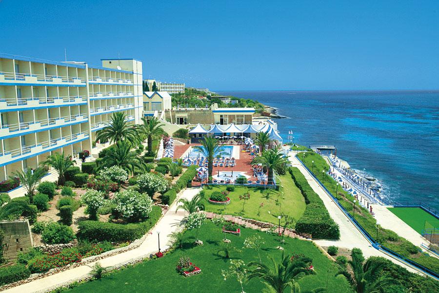 /content/gallery/budavar/locations/accomodations/M%C3%A1lta/Mellieha+Bay/Mellieha+Bay+Hotel/hotel-mellieha-bay_48216_08.jpg