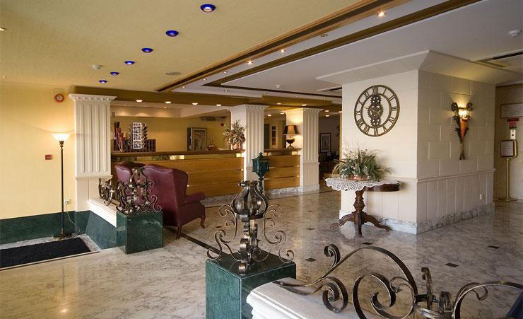 /content/gallery/budavar/locations/accomodations/M%C3%A1lta/st.-paul-s-bay/Soreda+Hotel/sordea-hotel-recepcio.jpg