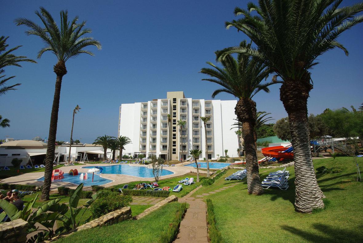http://www.budavartours.hu/binaries//content/gallery/budavar/locations/accomodations/Marokk%C3%B3/Agadir/Kenzi+Europa+Hotel/kenzi-farah-europa-hotel-002.jpg