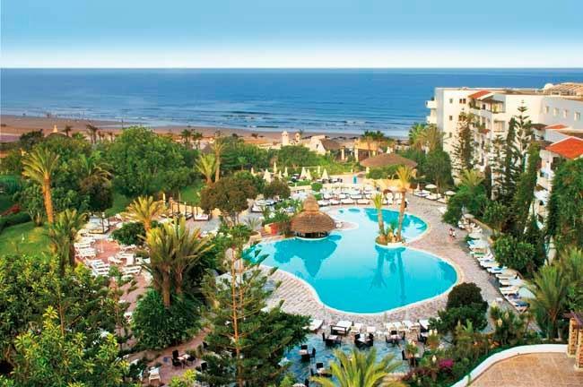 http://www.budavartours.hu/binaries//content/gallery/budavar/locations/accomodations/Marokk%C3%B3/Agadir/riu-tikida-dunas-beach-hotel/riu-tikida-beach-hotel-agadir-marokko.jpg