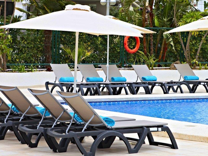 http://www.budavartours.hu/binaries//content/gallery/budavar/locations/accomodations/Spanyolorsz%C3%A1g/Benidorm/Marconfort+Essence+Hotel/marconfort-essence-hotel-1.jpg