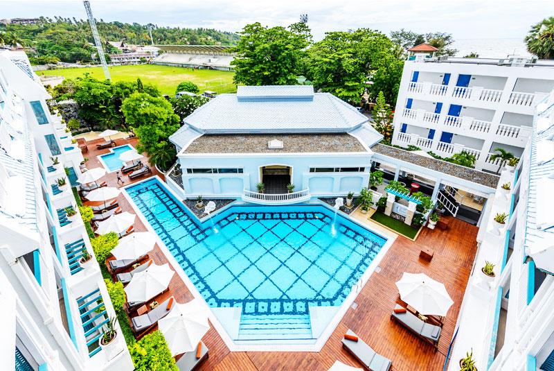 http://www.budavartours.hu/binaries//content/gallery/budavar/locations/accomodations/Thaif%C3%B6ld/Phuket/Andaman+Seaview/andaman-seaview-epulet.png