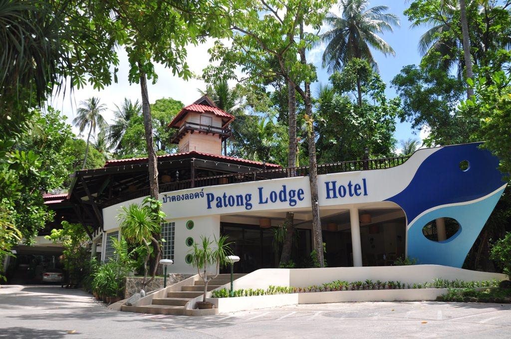 http://www.budavartours.hu/binaries//content/gallery/budavar/locations/accomodations/Thaif%C3%B6ld/Phuket/Patong+Lodge/patong-lodge-hotel.jpg
