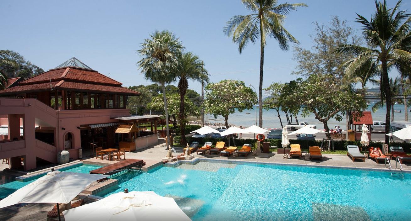 http://www.budavartours.hu/binaries//content/gallery/budavar/locations/accomodations/Thaif%C3%B6ld/Phuket/Seaview+Patong/seaview_patong_hotel_fokep.jpg