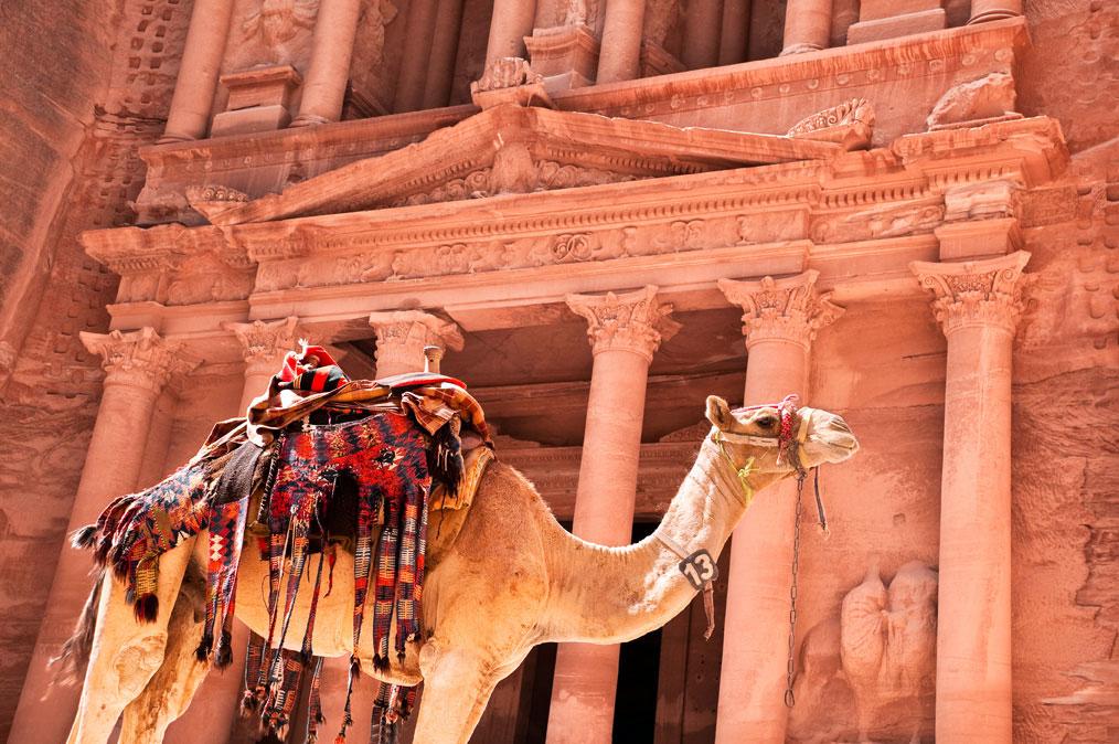 http://www.budavartours.hu/binaries//content/gallery/budavar/programs/programscheme/Jord%C3%A1nia/Amman/korutazas-jordaniaban/petra-camel.jpg