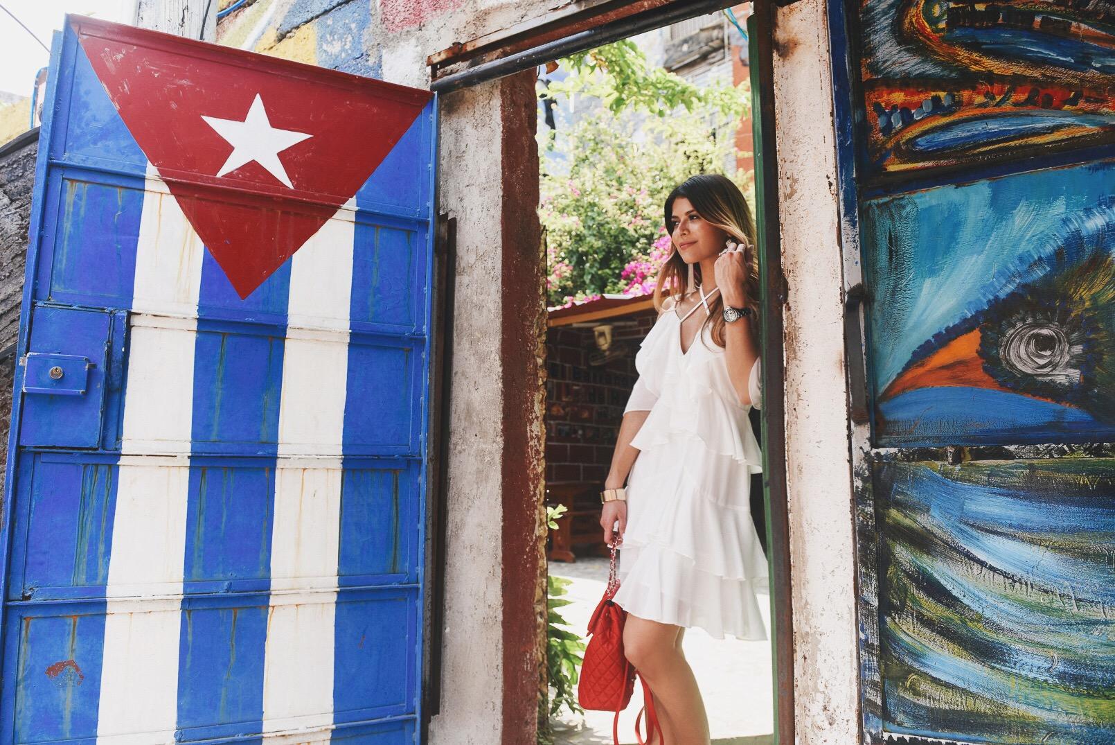 /content/gallery/budavar/programs/programscheme/Kuba/Havanna/kalandnyaralas-kubaban/kuba-fokep-ii.jpg