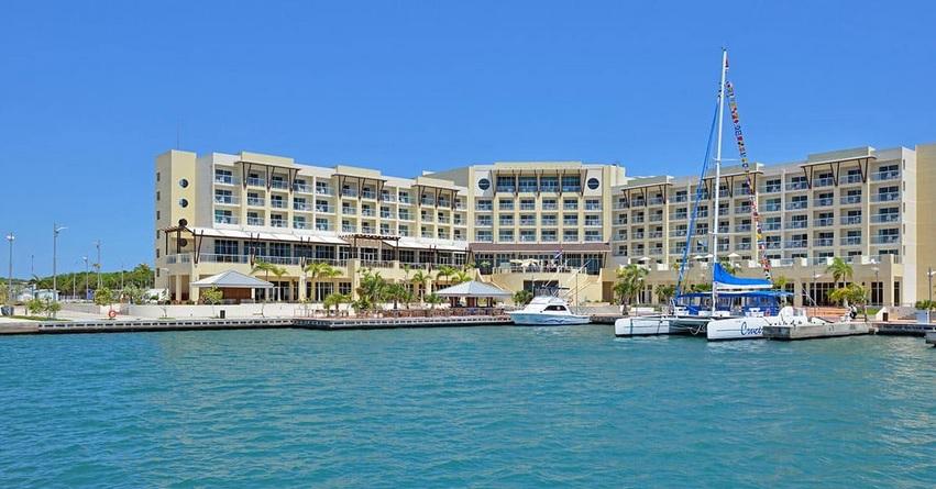 /content/gallery/budavar/programs/programscheme/Kuba/Varadero/melia-marina-varadero-hotel/szalloda.jpg