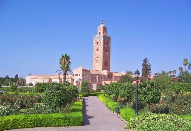 http://www.budavartours.hu/binaries//content/gallery/budavar/programs/programscheme/Marokk%C3%B3/Agadir/marokko-gazdagon-omega-hotel/marokko_gazdagon_korutazas.jpg
