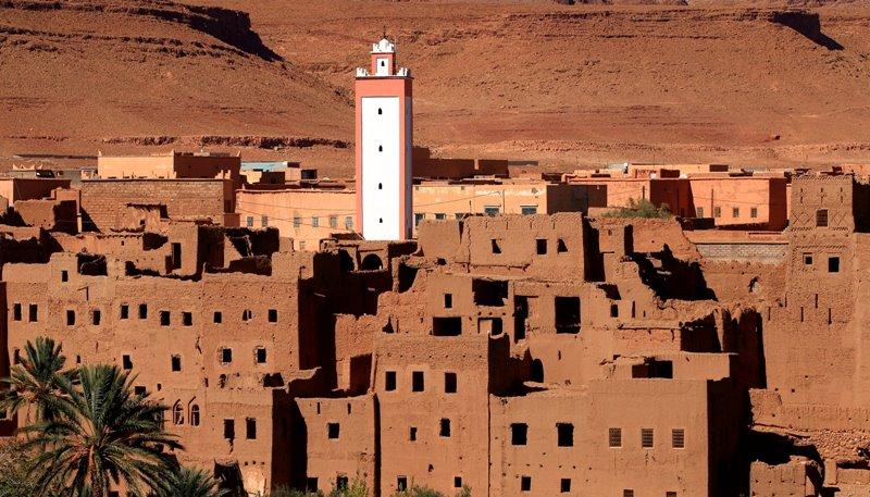 http://www.budavartours.hu/binaries//content/gallery/budavar/programs/programscheme/Marokk%C3%B3/Casablanca/kiralyi-varosok-korutazas-4-csillagos-szallodakban/marokko-10.jpg
