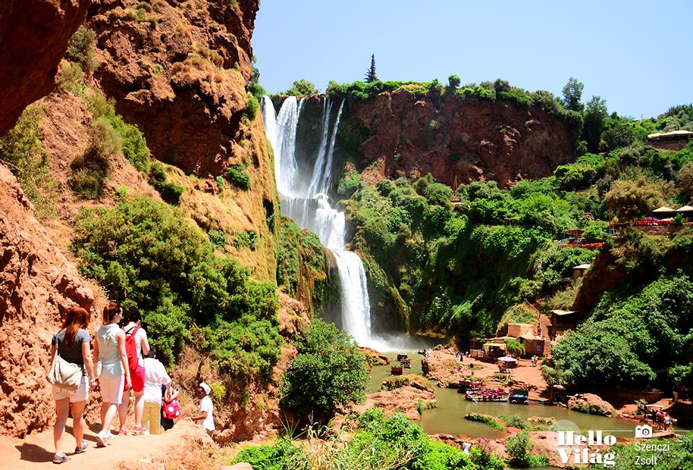 http://www.budavartours.hu/binaries//content/gallery/budavar/programs/programscheme/Marokk%C3%B3/Marrakesh/Kalandkir%C3%A1ndul%C3%A1s+Marokk%C3%B3ban/marokko-kirandulas.jpg