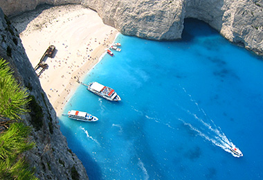 Görögország