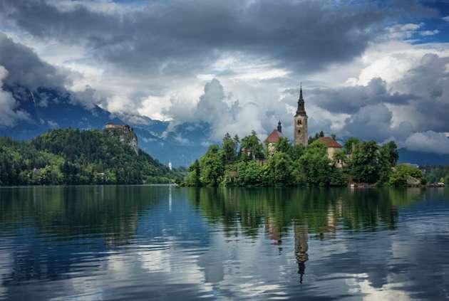 szlovénia ismerkedés)